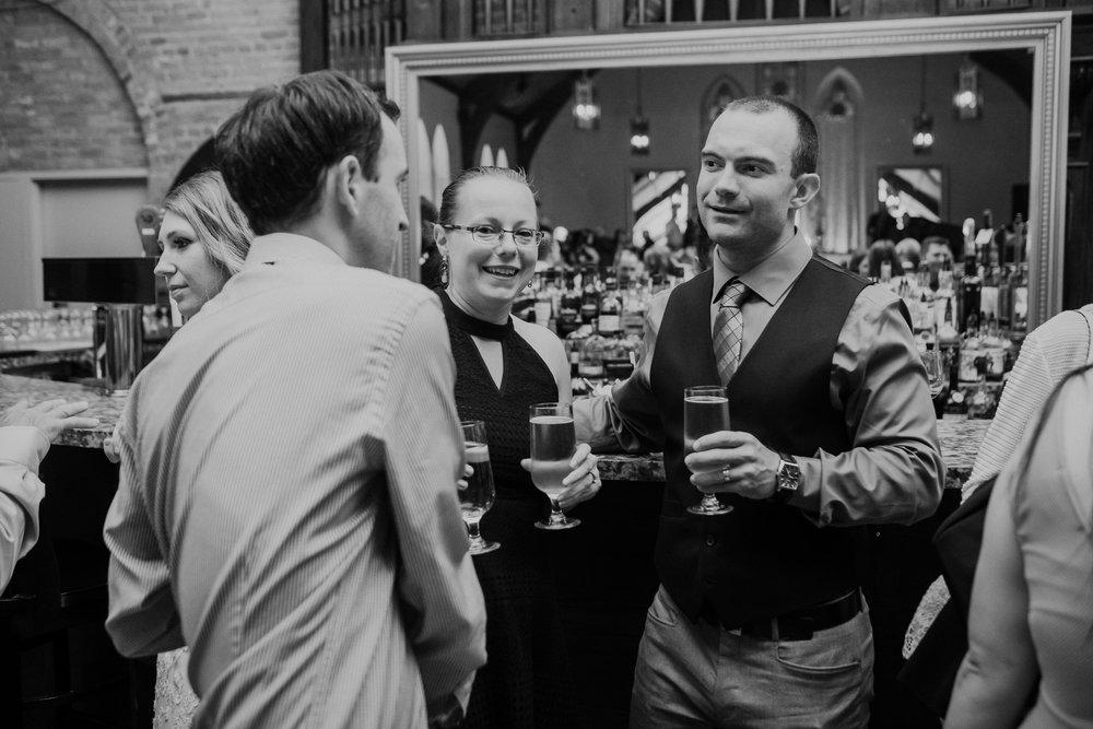 London Ontario Wedding Photographer-74.jpg