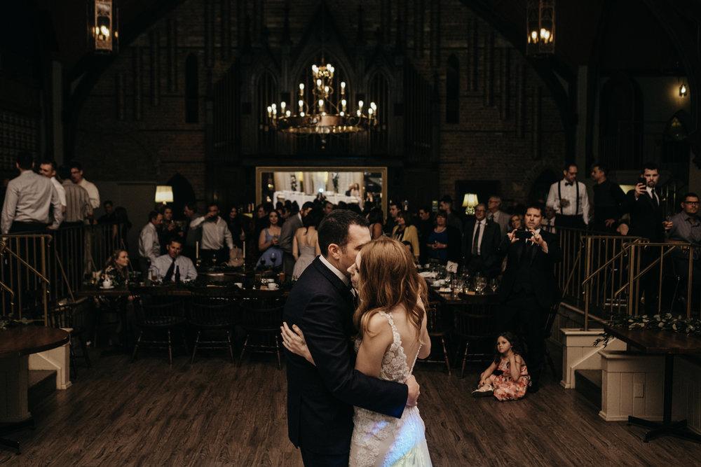 London Ontario Wedding Photographer-77.jpg