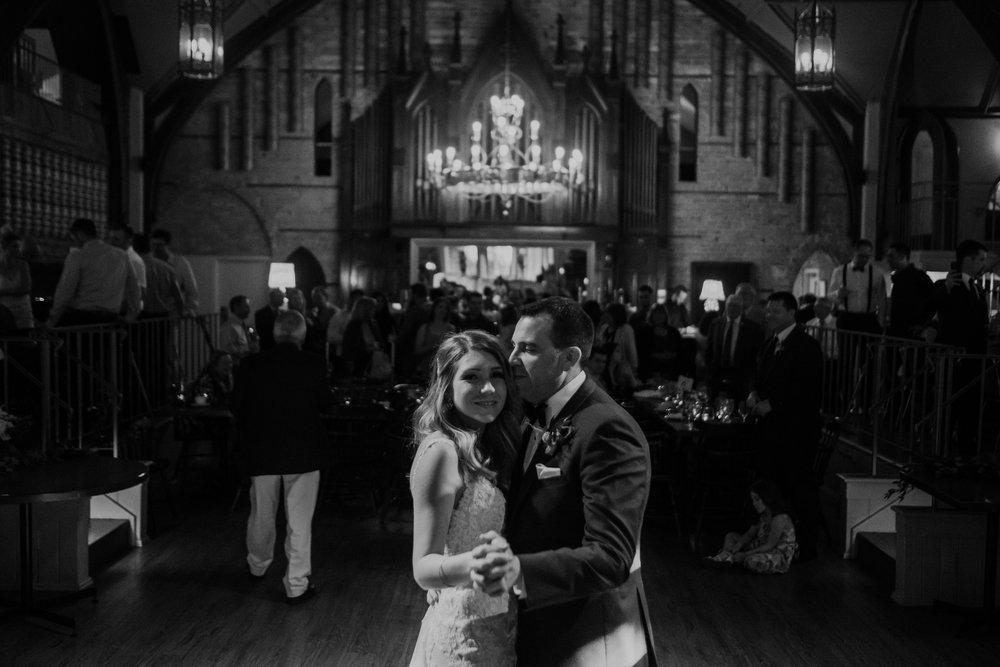 London Ontario Wedding Photographer-78.jpg