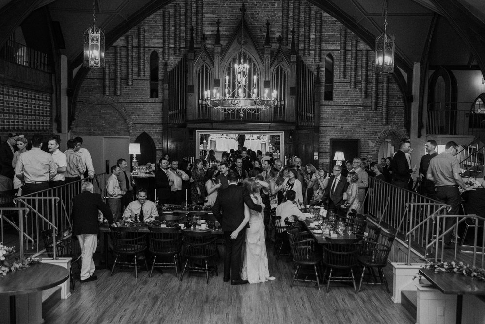 London Ontario Wedding Photographer-79.jpg