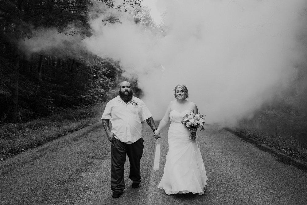 Sarah Antaya Wedding Photography-1.jpg