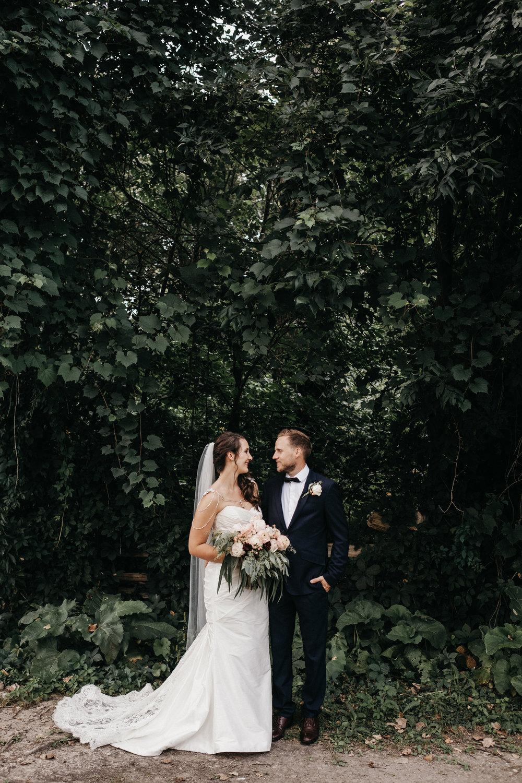 Sarah Antaya Wedding Photography-2.jpg