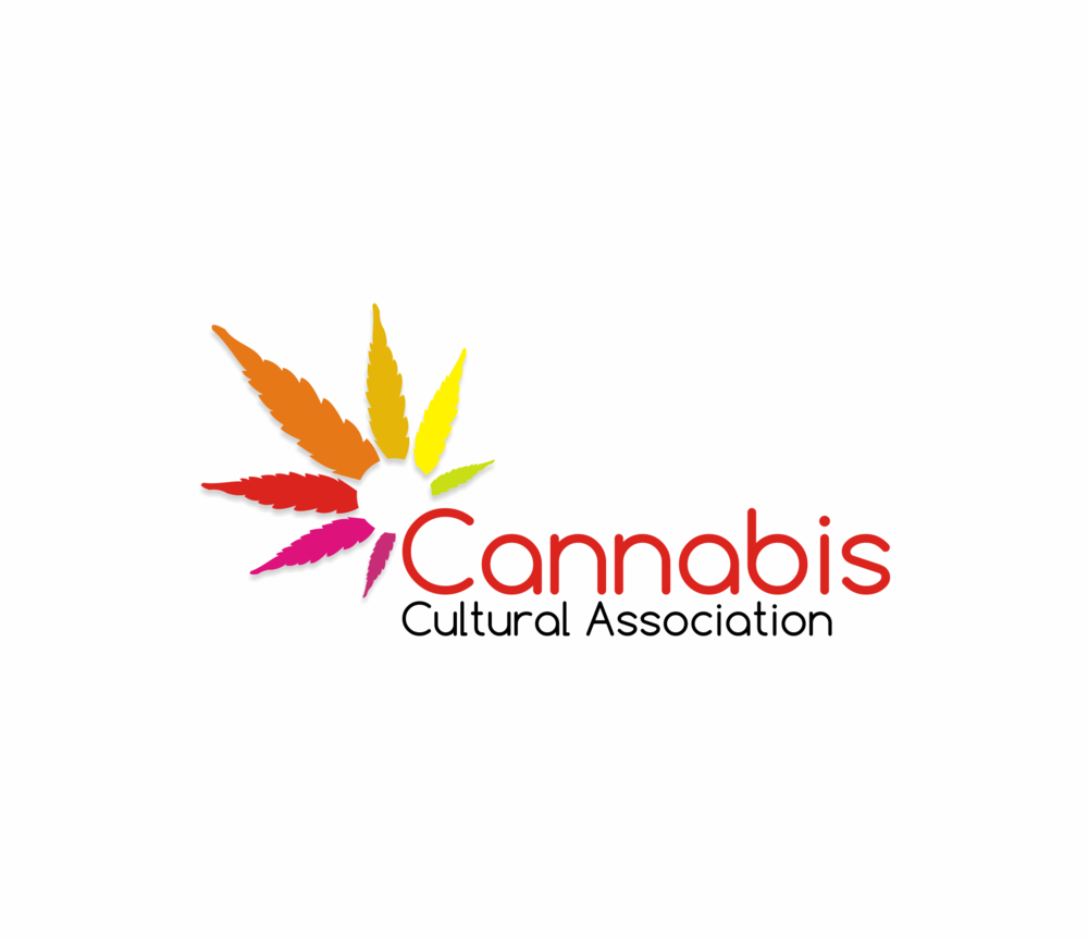 The_Cannabis_Cultural_Association2.png