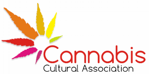 The_Cannabis_Cultural_Association2.png