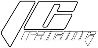 JCRacing Logo.png