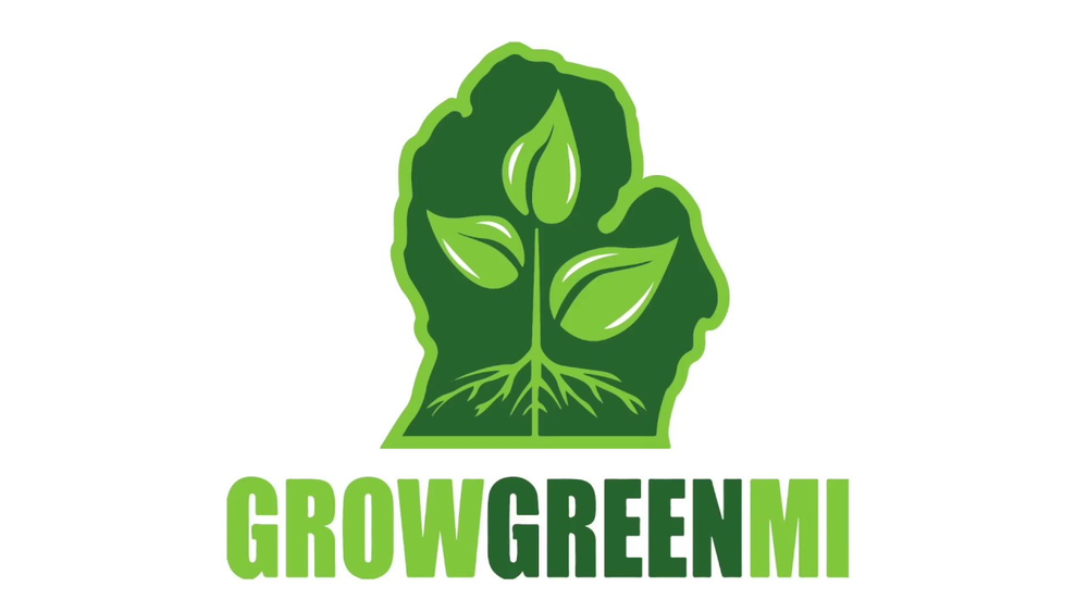 growgreenMI.png