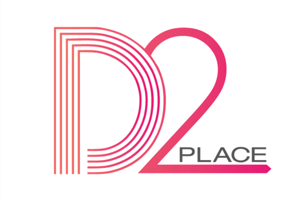 D2Place.png