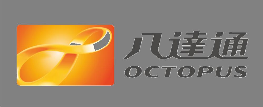 Octopus Card.png
