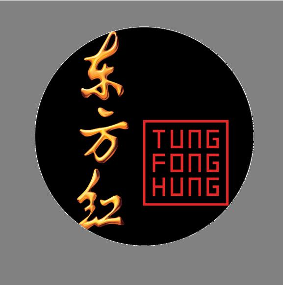 Tung Fong Hung.png