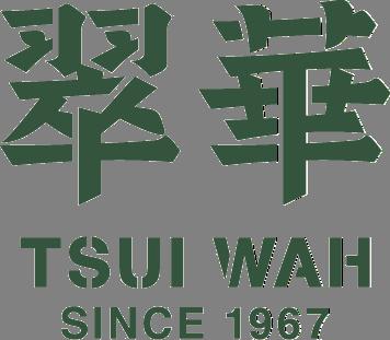 Tsui Wah.png