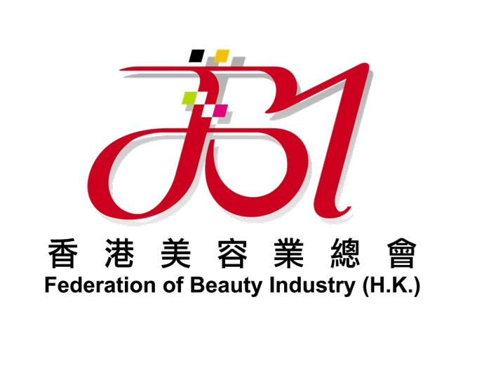 Federation of Beauty Industry.png