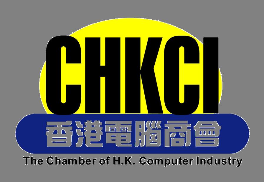 CHKCI.png