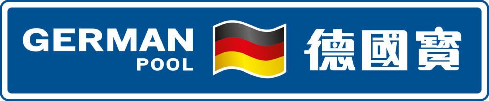 germanpool logo.png
