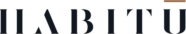 Habitu_logo_h_NB.PNG
