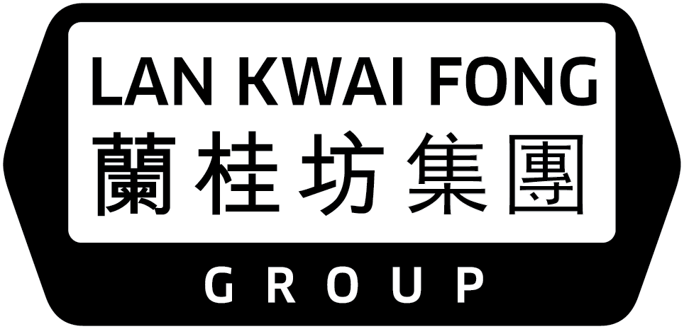 LKF Group logo (new).png