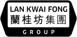 LKF+Group+logo+(new).png
