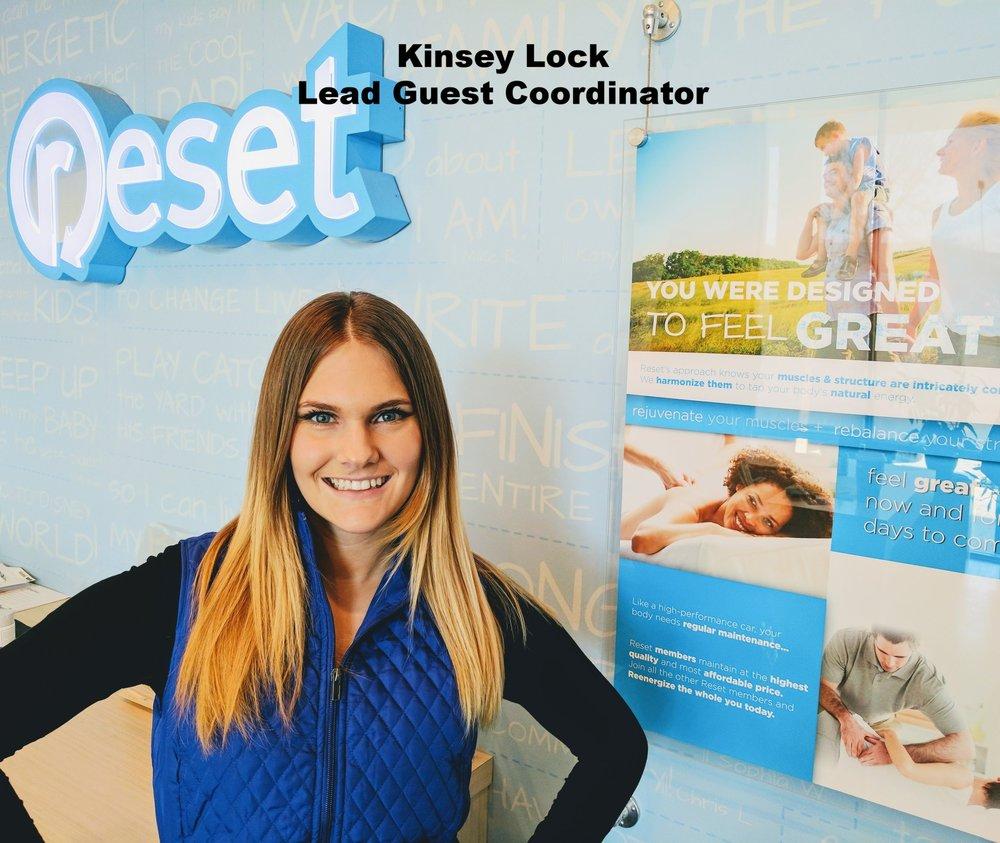 Kinsey Lock, Lead Guest Coordinator.jpg