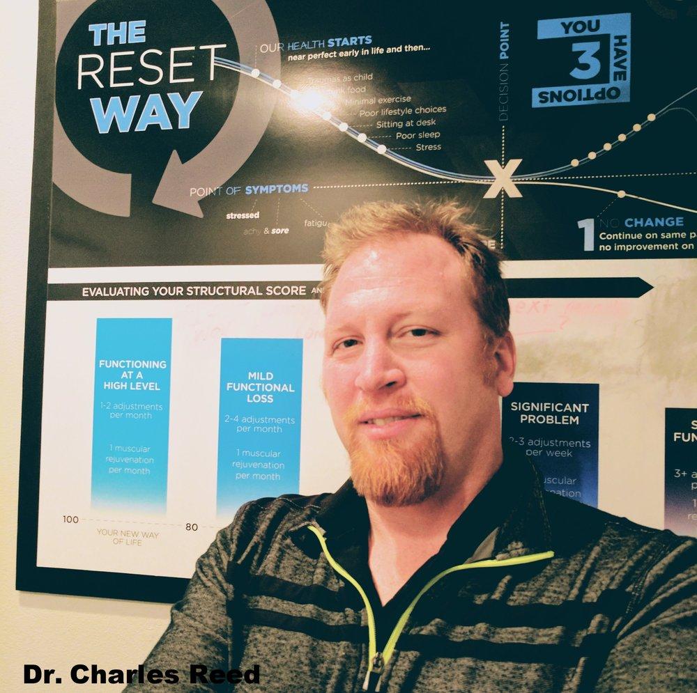 Dr. Charles Reed.jpg