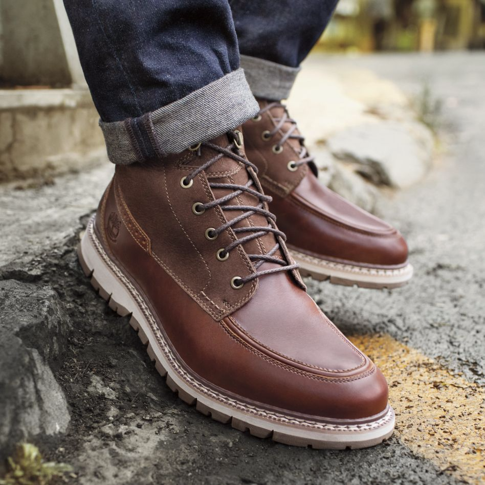 Timberland Britton Boot
