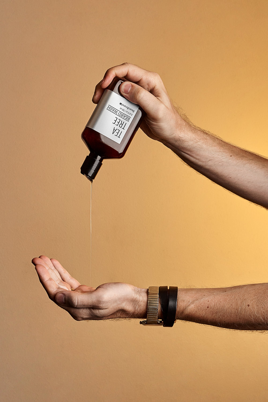 Wash and Softener_Lifestyle_1.jpg