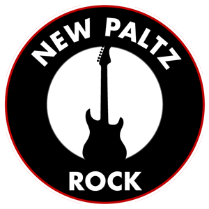 New Paltz Rock