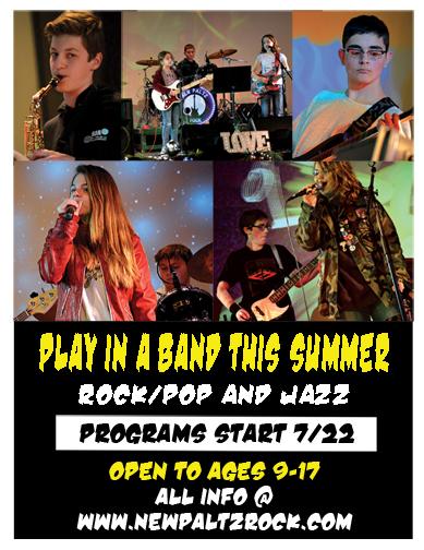 SummerFlyer_Jazz_WEB2.jpg
