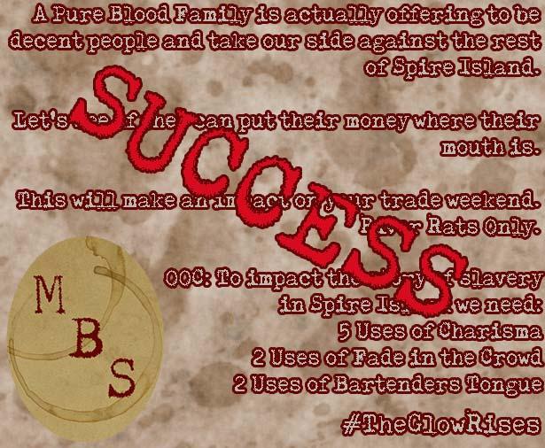 Uprising 7 - Dillards Success.jpg