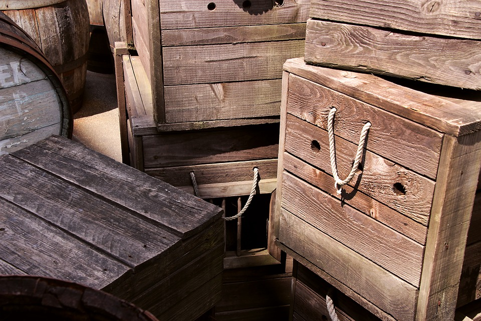boxes-2719166_960_720.jpg