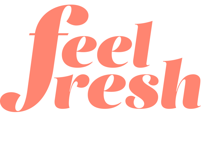 Feel Fresh Nutrition