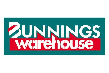 bunnings-360x240.png