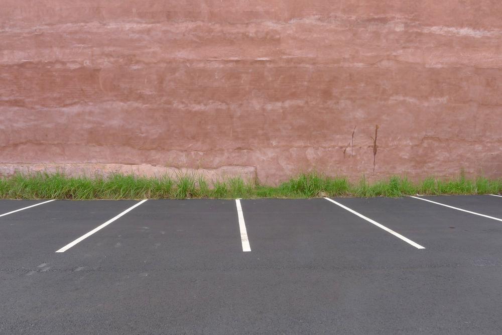 900 Block, Augusta, GA 2014