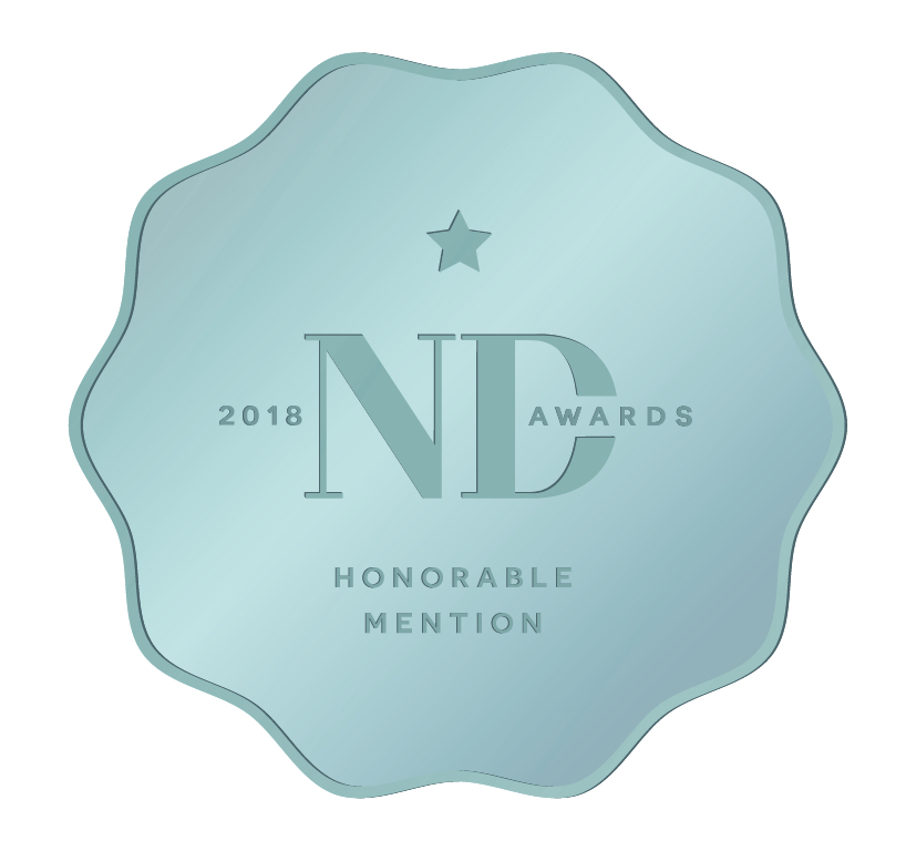 ndawards_2018_hm.jpg