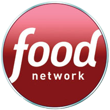 the food network