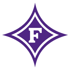 furman college.png