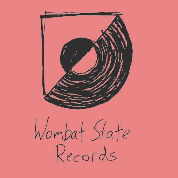 Wombat State RecordsDP.jpg