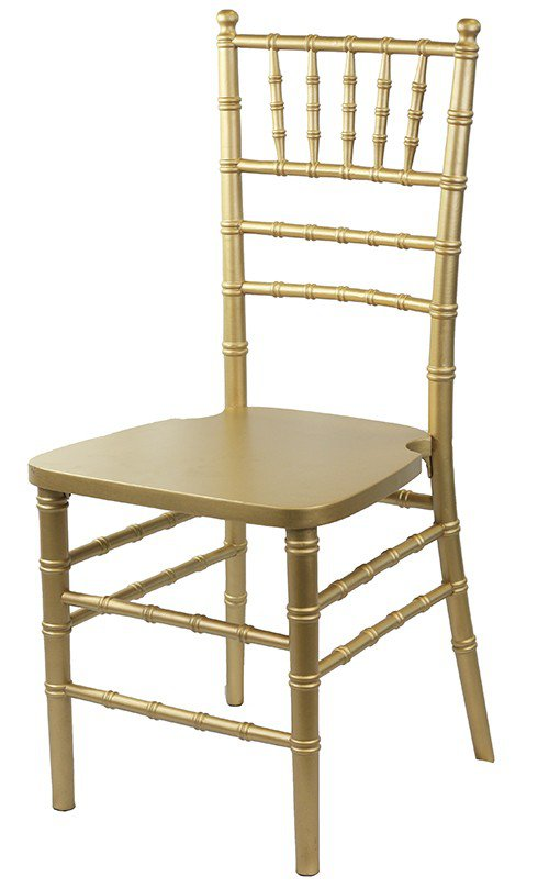 GOLD WOOD CHIAVARI $5.50