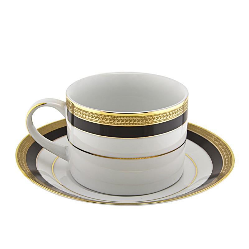 SAHARA CUP $.45 SAUCER $.45