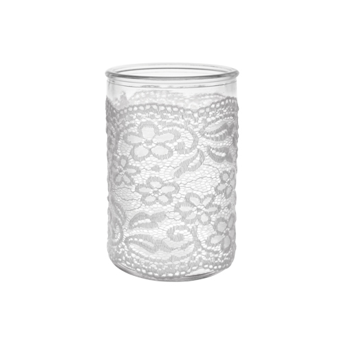 LACE CYLINDER $1.75