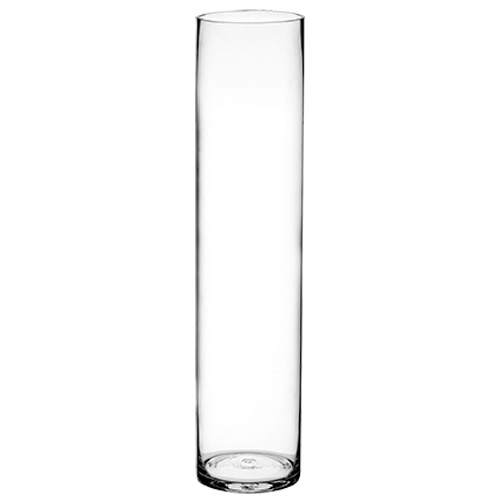 EXTRA TALL CYLINDER $10.00
