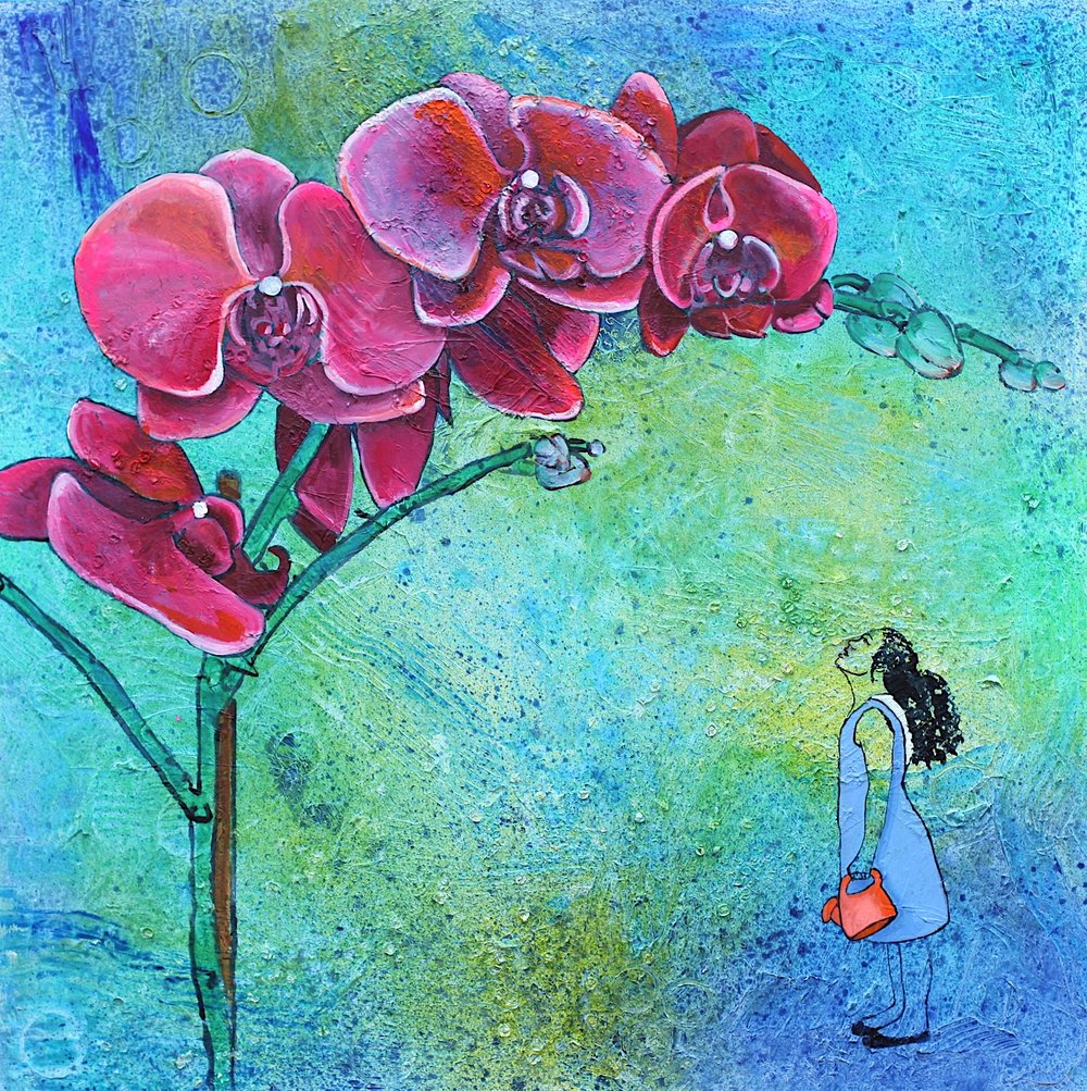 Alice and the orchid E.jpg