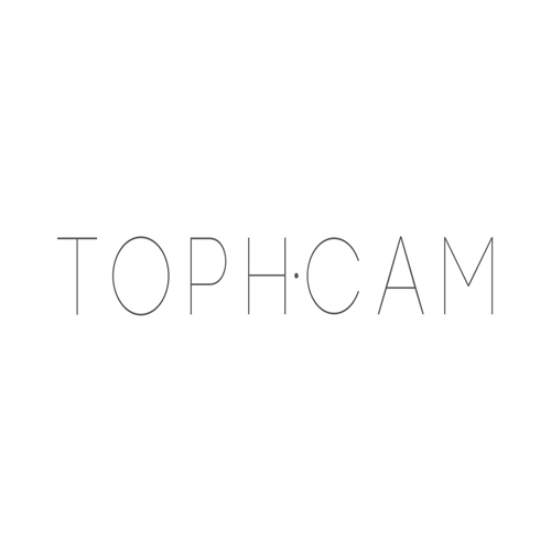 February products of the month  TOPHCAM- Chris  March 2017