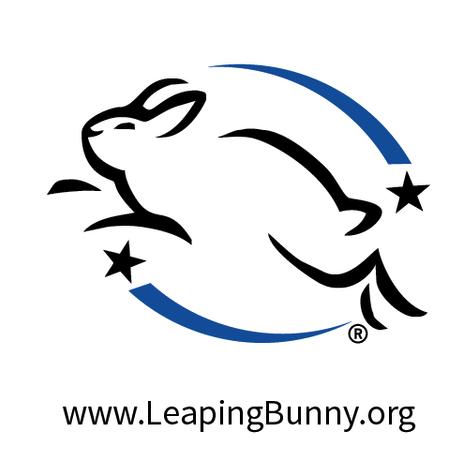 Company Spotlight: Back to Basics Skincare Leaping Bunny News June 2017