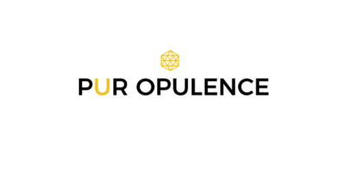 Pur Opulence  Interviews: Manon from Back to Basics  August 2017