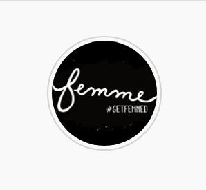 FemmeTrepreneur    EP 10 Manon von Csiky-Sessoms Founder of Back to Basics Skincare  November 2018