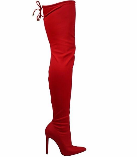 Plus size Boots.png