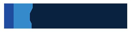 nynog_drt_logo.png