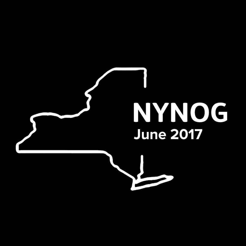 NYNOG_04_Sketches_NYSLogo (1).png