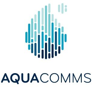Aquacomms.jpg