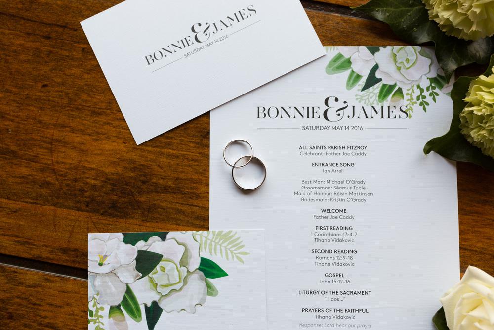 Bonnie+Jimmy-2.jpg
