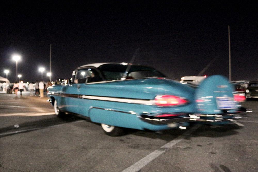 59_impala.jpg